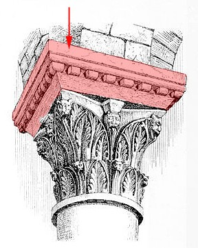 abacus dekplaat. Black Bedroom Furniture Sets. Home Design Ideas