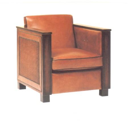 Art Deco Kuipstoelen.Genoeg Art Deco Stoelen Vwe33 Bitlion