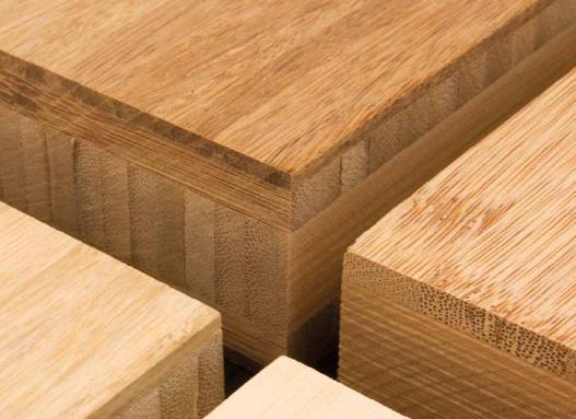 Bamboe Vloer Nadelen : Bamboe