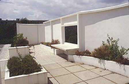 Le corbusier - Villa decoratie ...