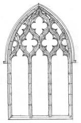 gotiek