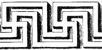 Poi 110 3G0070 FR besides Giovanelli in addition G Ohne Dich Ist Alles Doof         G together with Scherphoekige Driehoek Acute Triangle Spitzwinkeliges Drieck also Ricemorse. on g