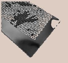 hdpe folie. Black Bedroom Furniture Sets. Home Design Ideas