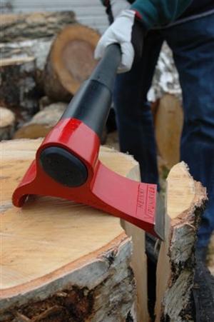 Nieuw houtklover HM-16