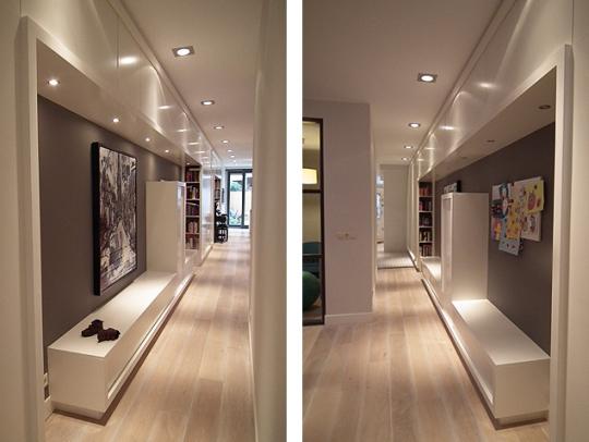 interieurontwerp ( bloemen lemstra architecten ):