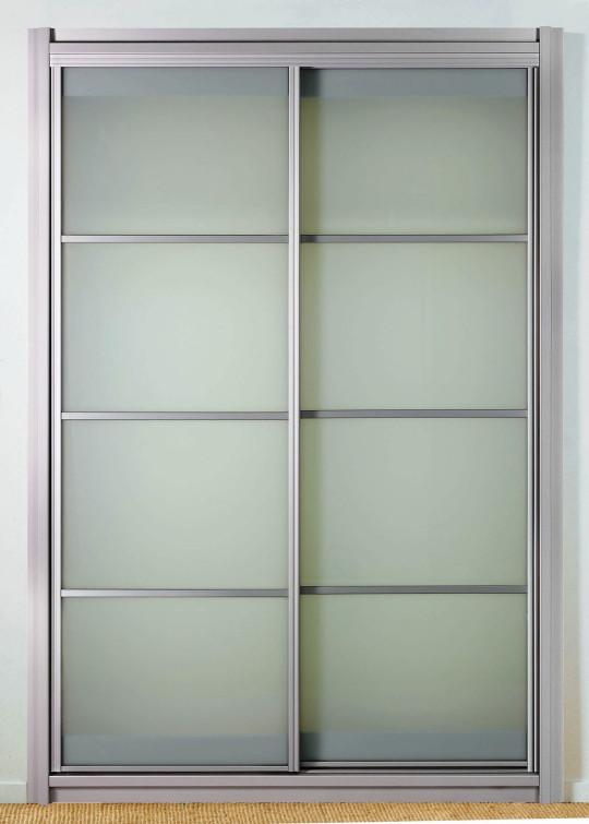 Ladder Voor In Badkamer ~ deuren van melkglas ( nelson schuifdeuren )