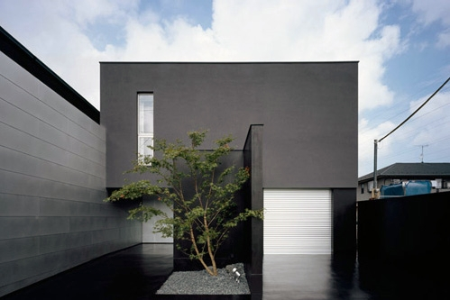 Minimalisme - Exterior wall painting ideas for home minimalist ...
