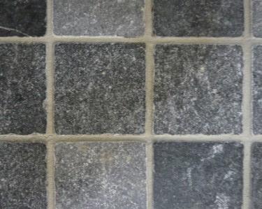 Antieke Tegels Herkennen : Natuursteenbewerkingen bewerkingen van natuursteen natuursteen