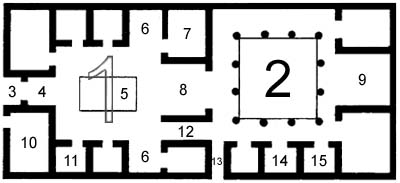 Home Addition Floor Plans Online besides Plan For 30 Feet By 30 Feet Plot  Plot Size 100 Square Yards  Plan Code 1305 also Thing as well 142637513173775741 in addition 517562182151015176. on 1 bedroom house design