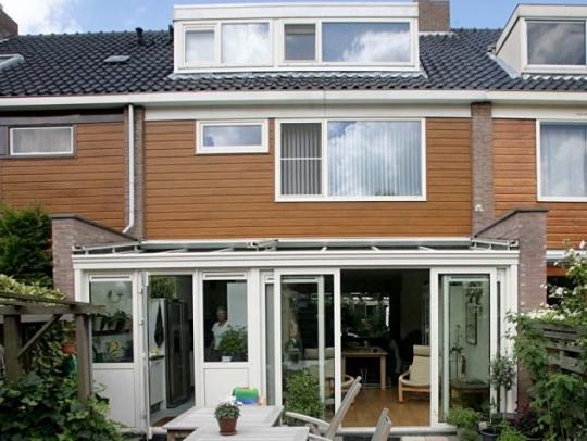 Aanbouw Keuken Serre : serre_14_woonkamer_en_keuken_in_de_serre_www_stijl2000_nl.jpg
