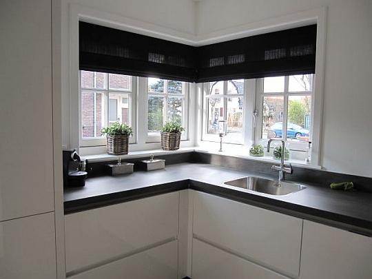 zonwering voorbeelden. Black Bedroom Furniture Sets. Home Design Ideas